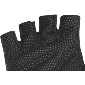 Roeckl Budapest Handschoenen, black
